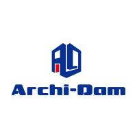 Archi-Dam